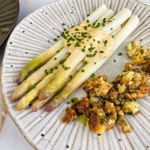 beluši miso majoneza pražen krompir022