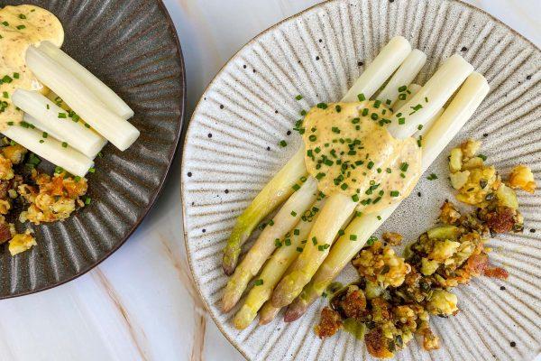 beluši miso majoneza pražen krompir025