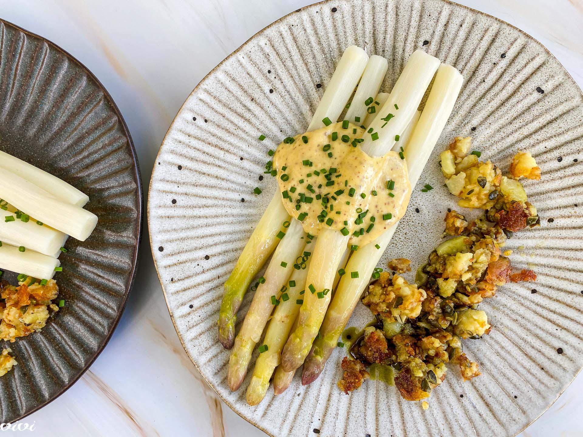 beluši miso majoneza pražen krompir027