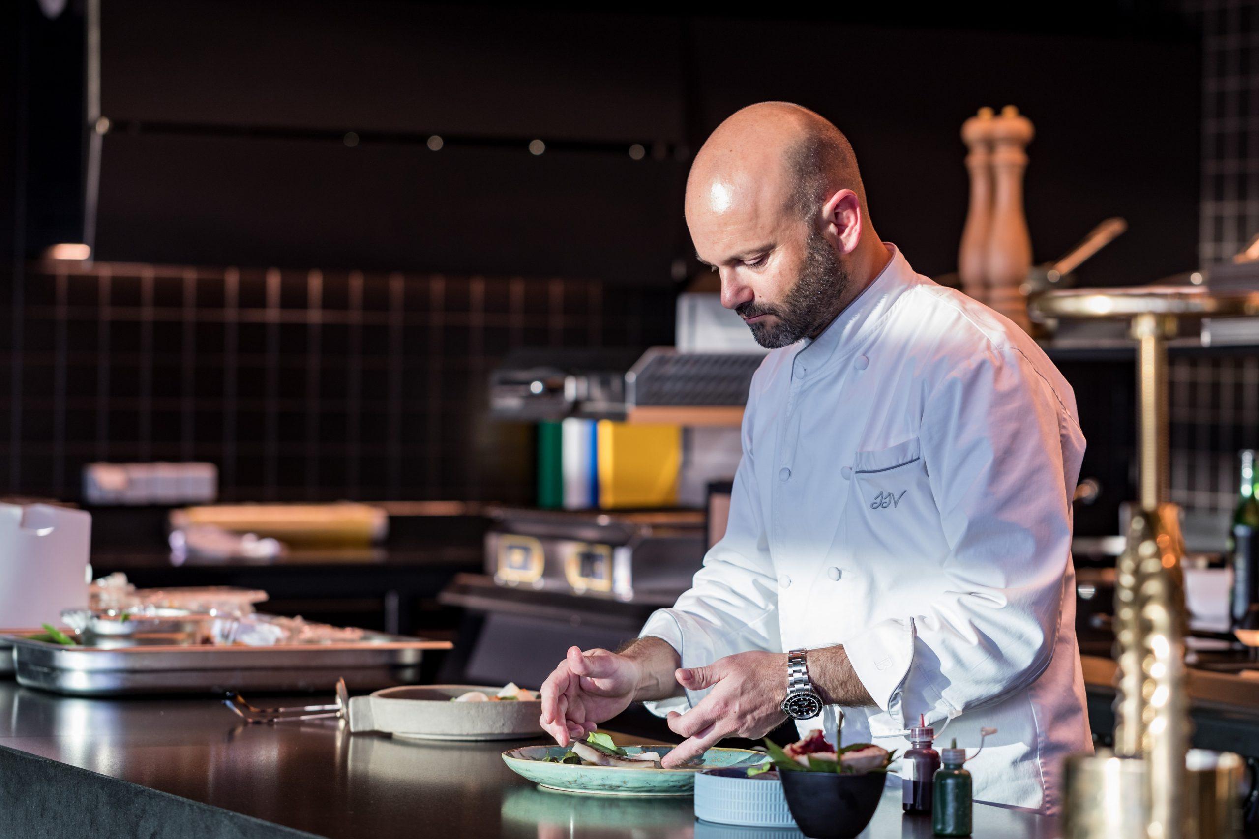 Chef Vella (2)