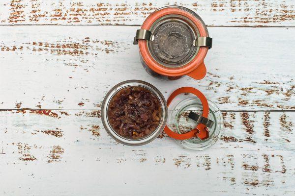 Karamelizirane šalotke2
